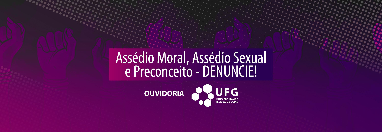Banner Assédio.jpg