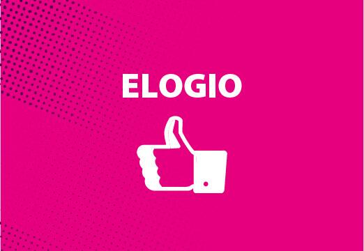 Elogio