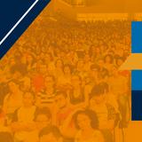 Assembléia Universitária 09/2019