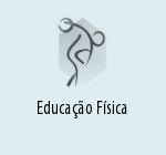 Logo Ed. Fisica