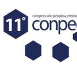 conpeex14