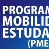 noticia1282440801_ORIG.jpg