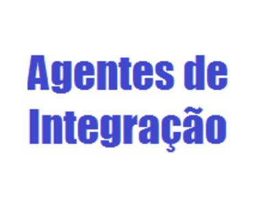 Imagem - Agentes de Integração