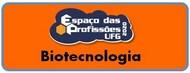 Biotecnologia espaço das profissões.JPG