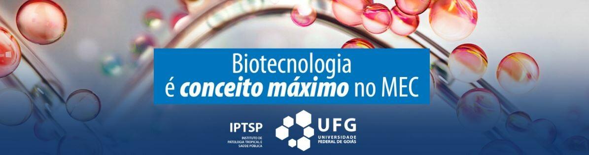 banner biotecnologia nota 5.JPG