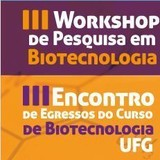 iii workshop biotectonologia