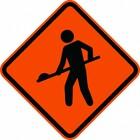 ícone homens trabalhando