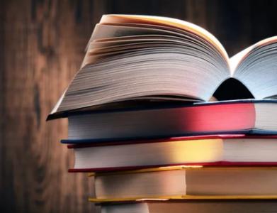 Disciplinas - livros