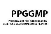 IMAGEM PPGGMP
