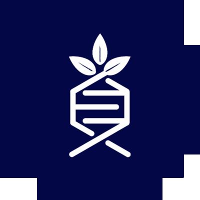 logotipo eugem