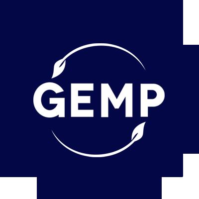 grupo gemp