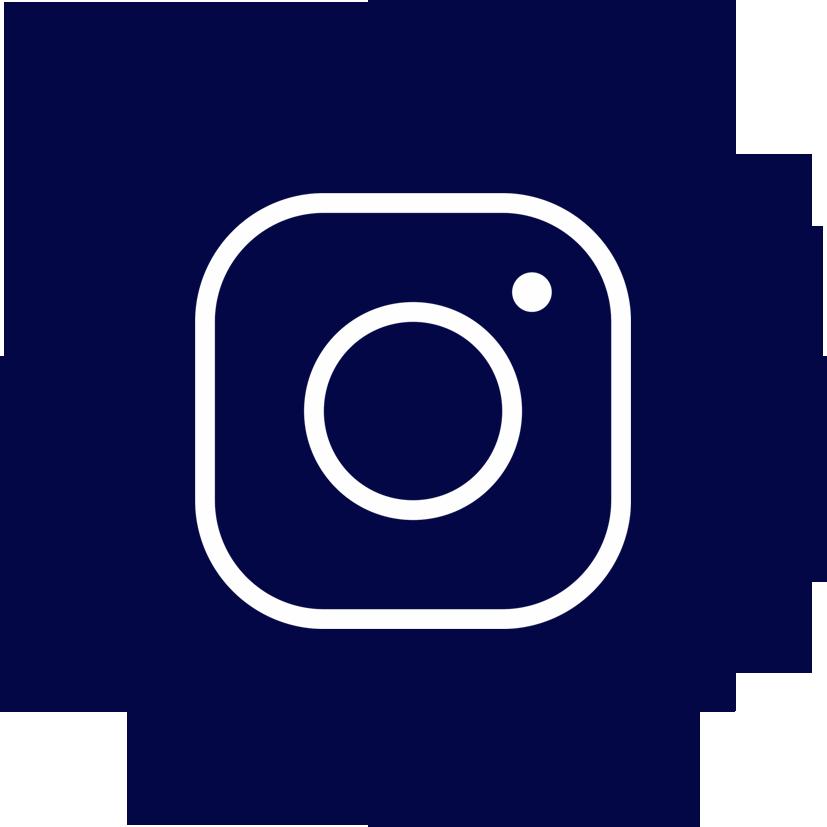 instagram do PGMP - UFG