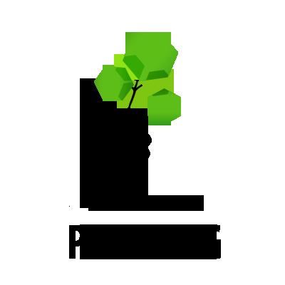 logotipo pgmp