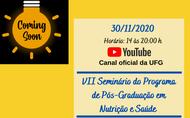 card-seminario-ppgnut-2020