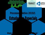 ps-2019-1-estudantes-especiais