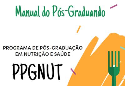 capa-manual-pos-graduando-2020