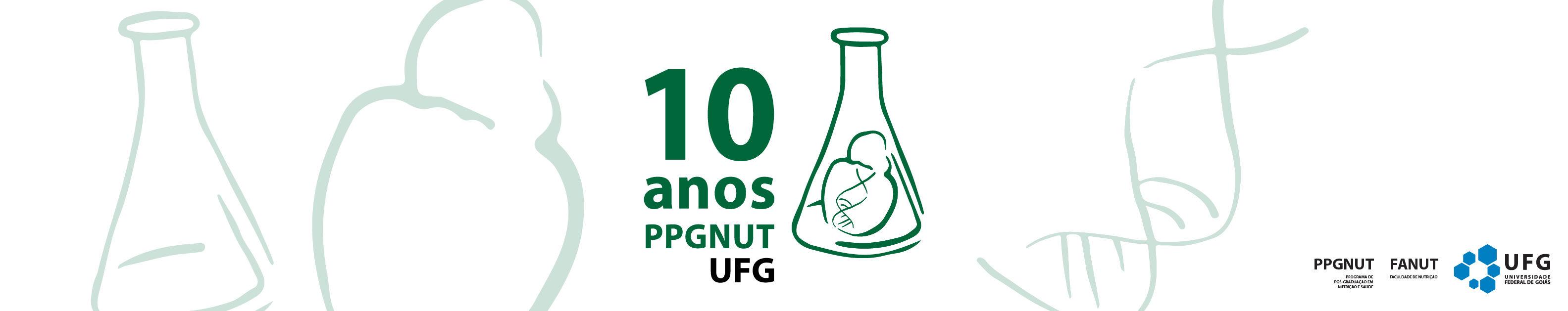 ppgnut-10-anos-topo-site