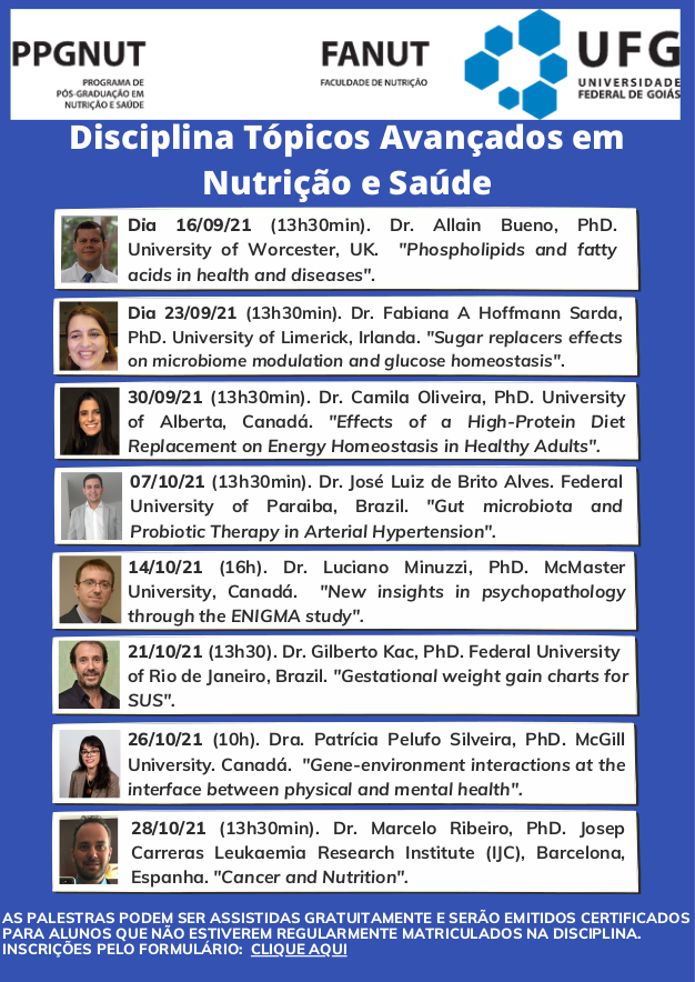 disciplina-topicos-avancados-nutricao-2021-2-divulgacao