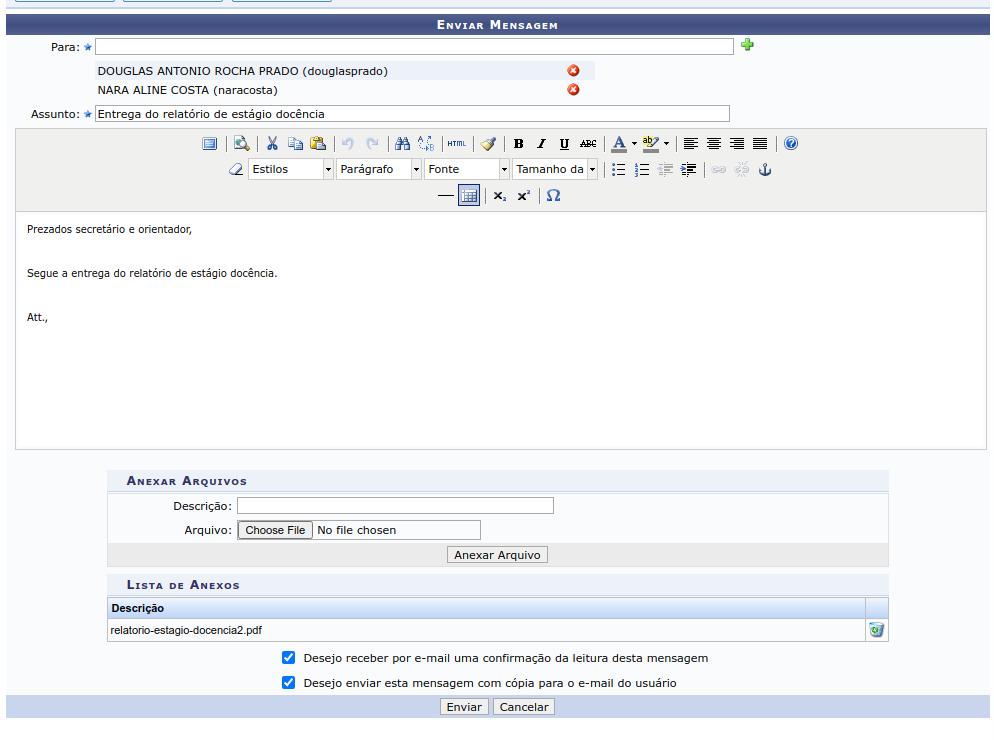 exemplo-envio-e-mail-sigaa-2