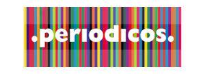 periodicos_banner