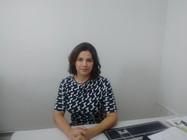 Fernanda Silveira Chrispim.