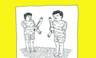 livro micro contos pandemia