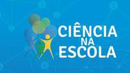 Ciência na Escola