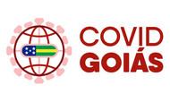 Covid Goiás UFG