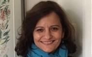 Geisa Cunha Franco