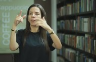 Ionara Ribeiro