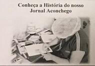 Jornal Aconchego