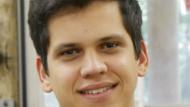 Lucas Castro