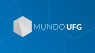 Mundo UFG