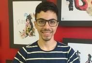 Samuel Rufino