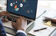 Tecnologia e empreendedorismo banco imagens