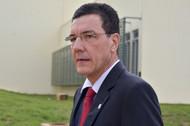 Edward Brasil