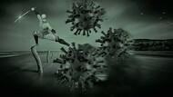 guerra coronavírus