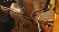 Laboratório Performance Musical