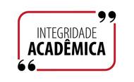 Integridade Acadêmica nova versão