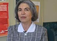 Maria Geralda