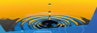 Meio ambiente contaminação da água