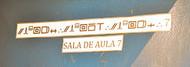 sala sinais icon