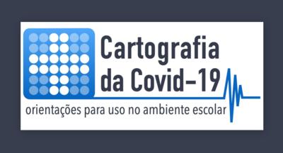 Cartografia Covid 19