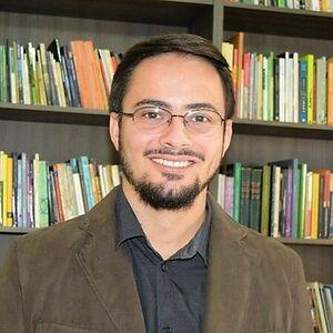 Denis Castilho