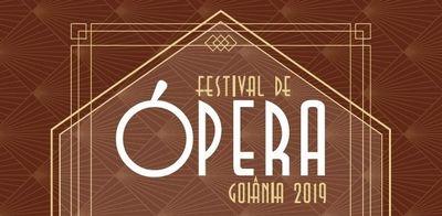 Festival de Ópera de Goiânia 2 (Arte: Secom UFG)