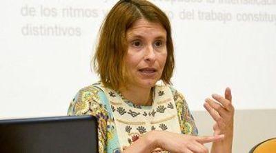 Andrea capa