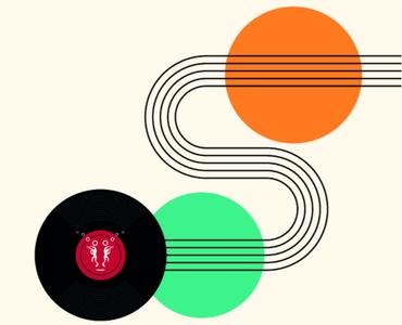 Livro Música