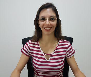 Mariana Assumpção