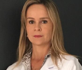 Melissa Avelino