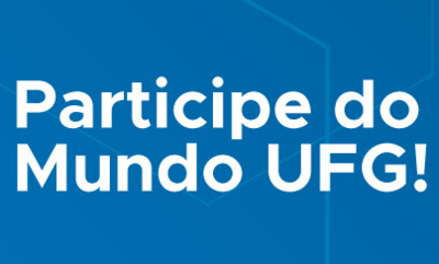 tv ufg newsletter
